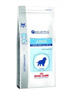 Royal Canin Junior Large Dog Digest & Osteo 14kg