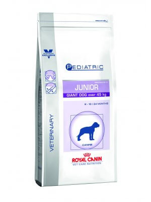 Royal Canin Junior Giant Dog Digest & Osteo 14kg