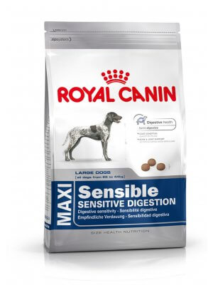 Royal Canin Maxi Digestive Care 15kg