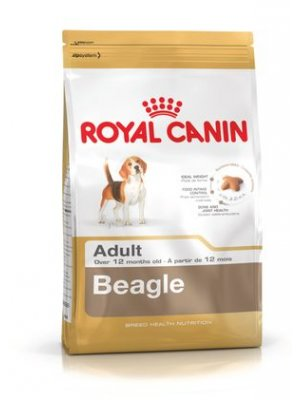 Royal Canin Beagle Adult 12kg