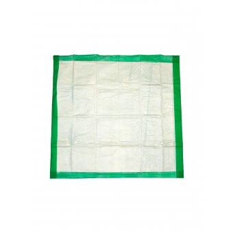 8in1 Training Pads 57x56cm - Large Bag 30 szt.