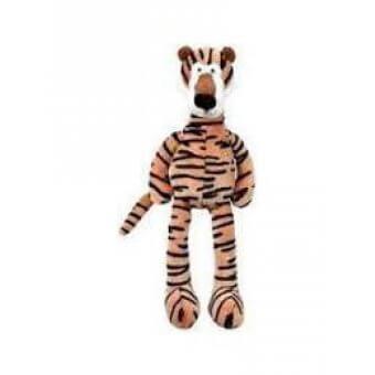 Trixie Tygrys pluszowy 48 cm