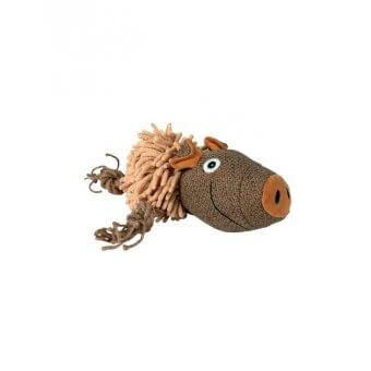 Trixie Pluszowa Świnia - 32 cm