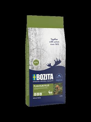Bozita Flavour Plus 3.5kg