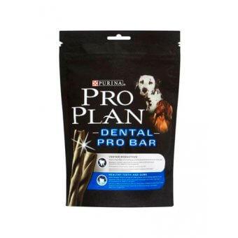 Purina Pro Plan Dental Pro Bar 150g