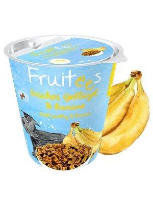 Bosch FBC Fruitees Banan 200 g