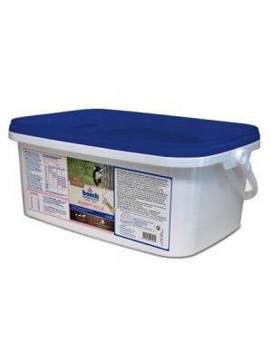Bosch HPC Puppy Milk 2kg