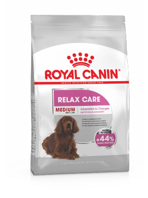 ROYAL CANIN Medium Relax Care 1kg