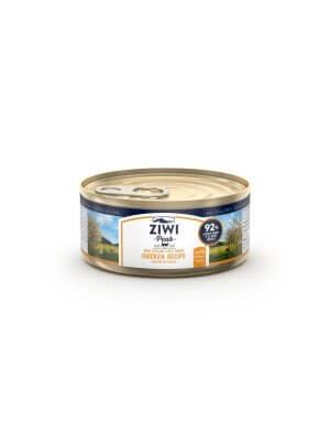 Ziwi Peak Cat Chicken 85g - mokra karma dla kota z kurczakiem