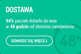 KarmimyPsiaki.pl Dostawa