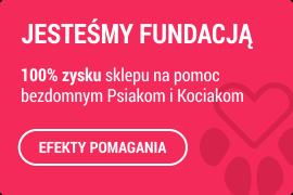 KarmimyPsiaki.pl Fundacja