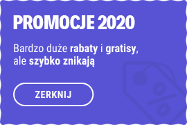 KarmimyPsiaki.pl Promocja 2017