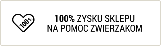 KarmimyPsiaki.pl Zalety sklepu